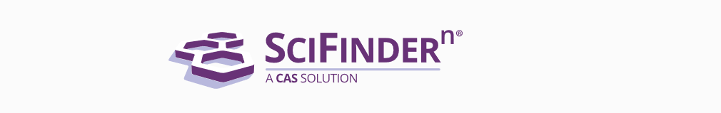 Access to SciFinder-n - Announcements